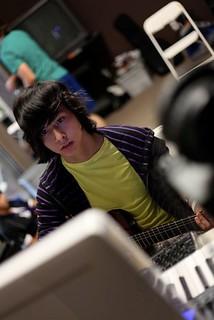 MusicEngineering
