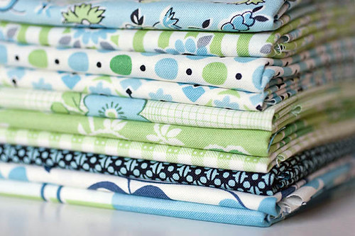 DS Quilts Collection | by Little Bluebell