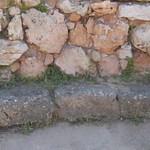 Palmavera Nuraghe, Alghero, Sardinia