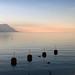 Montreux sunset-013