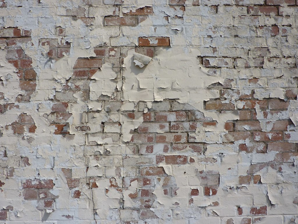 Distressed Brick Wall Texture Allispossible Org Uk Flickr