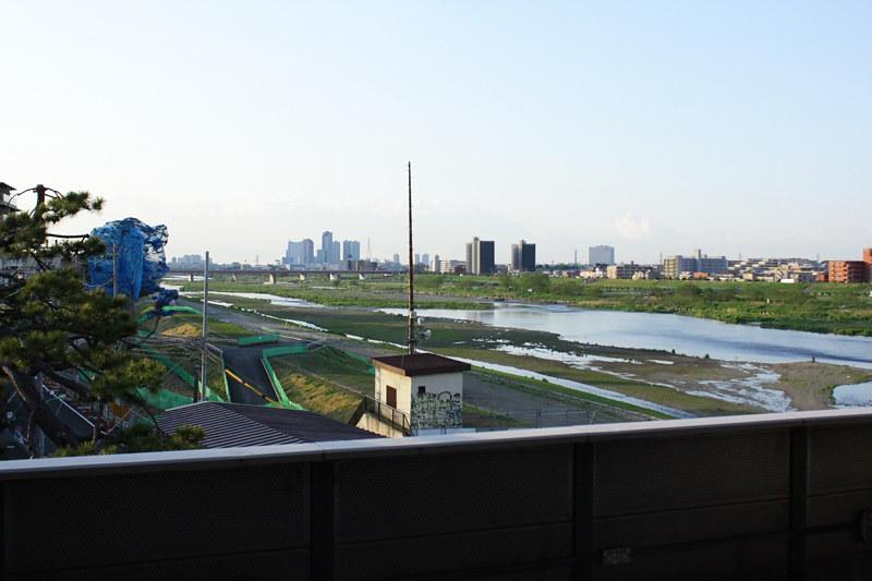 20110429_塔ノ岳(表尾根)_0002