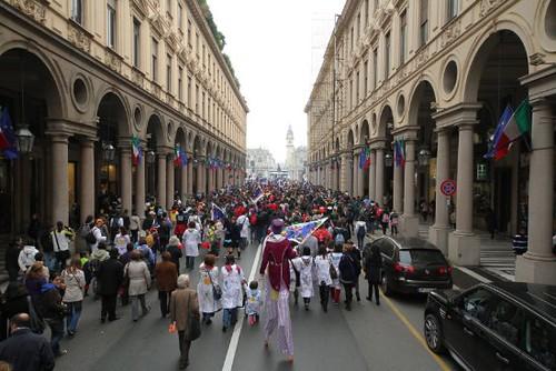 Torino 2010