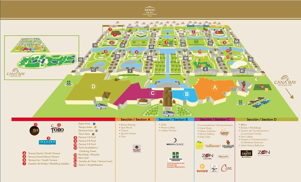 HardRock-map | Hard Rock Hotel Punta Cana Resort Map | Punta ... on map of dubai shopping, map of mazatlan shopping, map of beijing shopping, map of nashville shopping, map of bangkok shopping, map of riviera maya shopping, map of cozumel shopping, map of berlin shopping, map of freeport shopping,