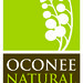 Oconee Natural Healthcare