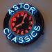 05-04-08 Art Astor Collection