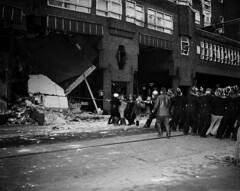 03-23-1955_13188 Vijzelstraat