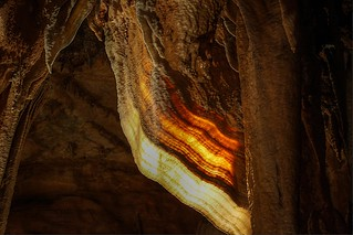 Cave Bacon | by silicon640c