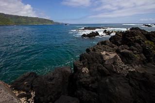hawaii-307 | by kamalaboulhosn