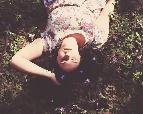 sleeping | by JuliannaArendashPhotography