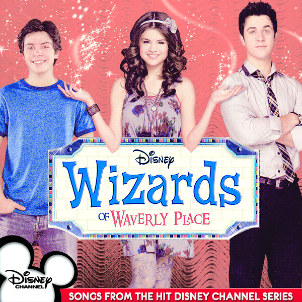 the-wizard-of-waverly-waverly-place-porn-girls-gone