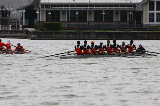 IMG_8102 | by Princeton Rowing