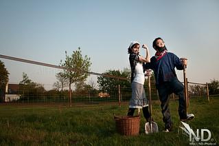 New Skool Farmers © | by ND-Photo.nl