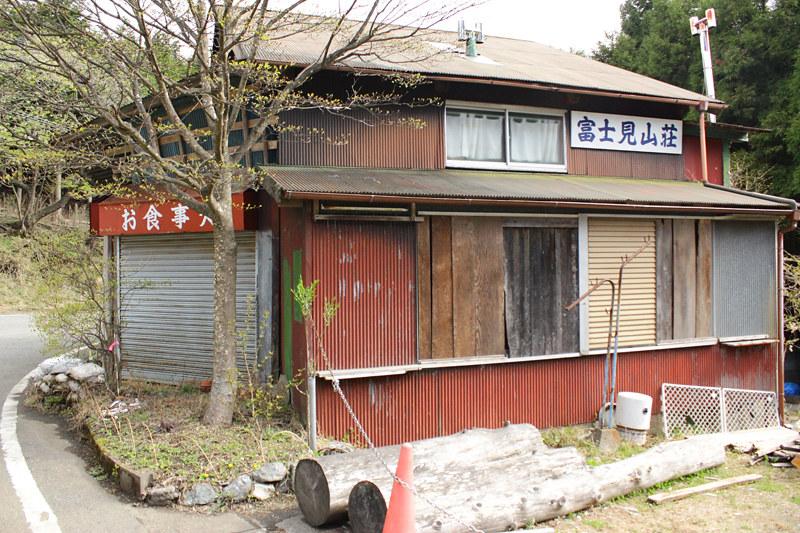 20110429_塔ノ岳(表尾根)_0007