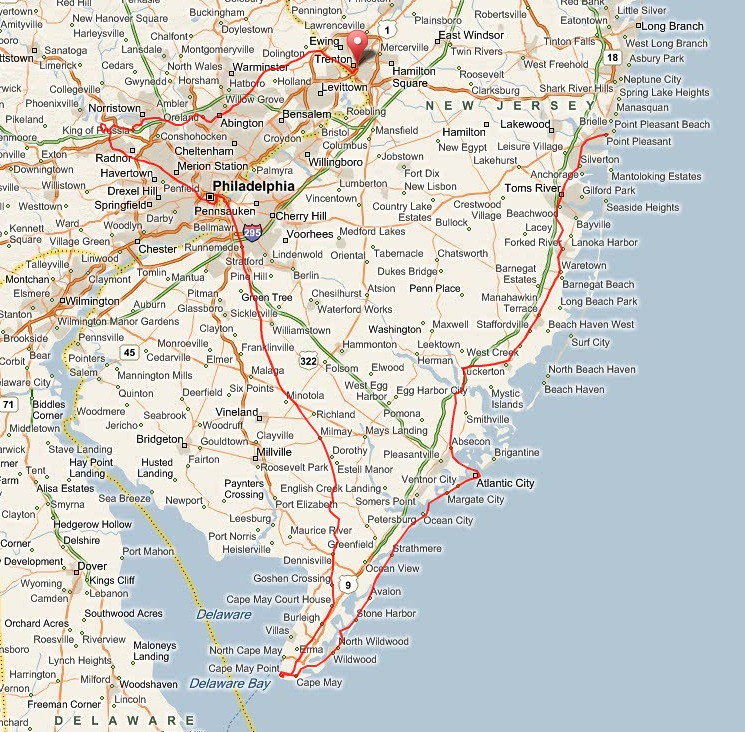 Including Map Of Trenton Nj on map of mullica township nj, map of lawnside nj, map of farmington nj, map of cliffwood beach nj, map of stafford twp nj, map of pedricktown nj, map of west long branch nj, map of wood-ridge nj, map of hightstown nj, map of sea island nj, map of new jersey, map of cape may courthouse nj, map of haddon twp nj, map of normandy beach nj, map of lafayette nj, map of hudson nj, map of ewing township nj, map of leonardo nj, map of alexandria nj, map of mount vernon nj,