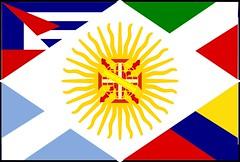 Unon of Latin America