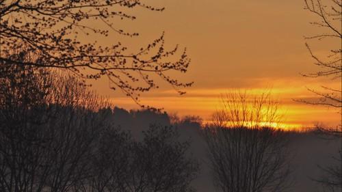 sunrise minsilakepa
