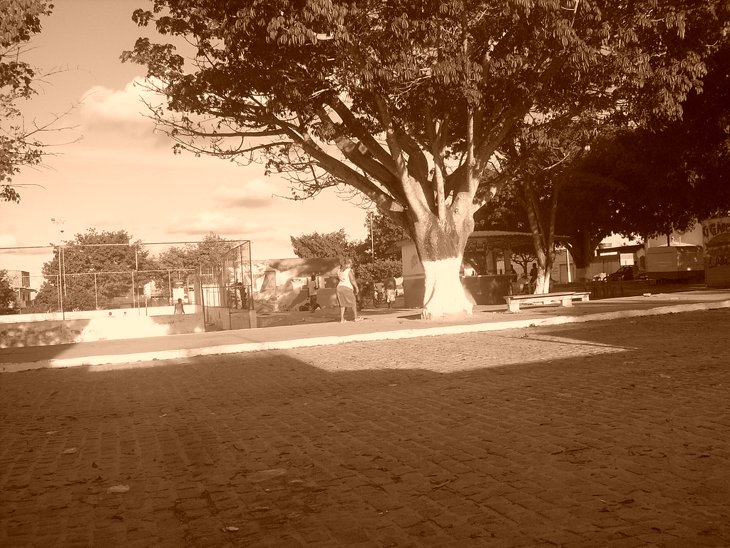 Biritinga Bahia fonte: live.staticflickr.com