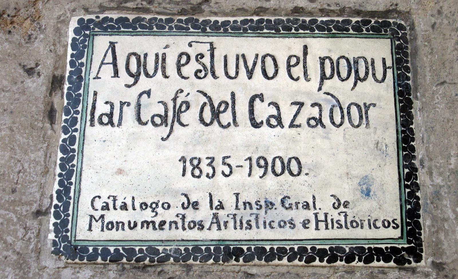México DF 103
