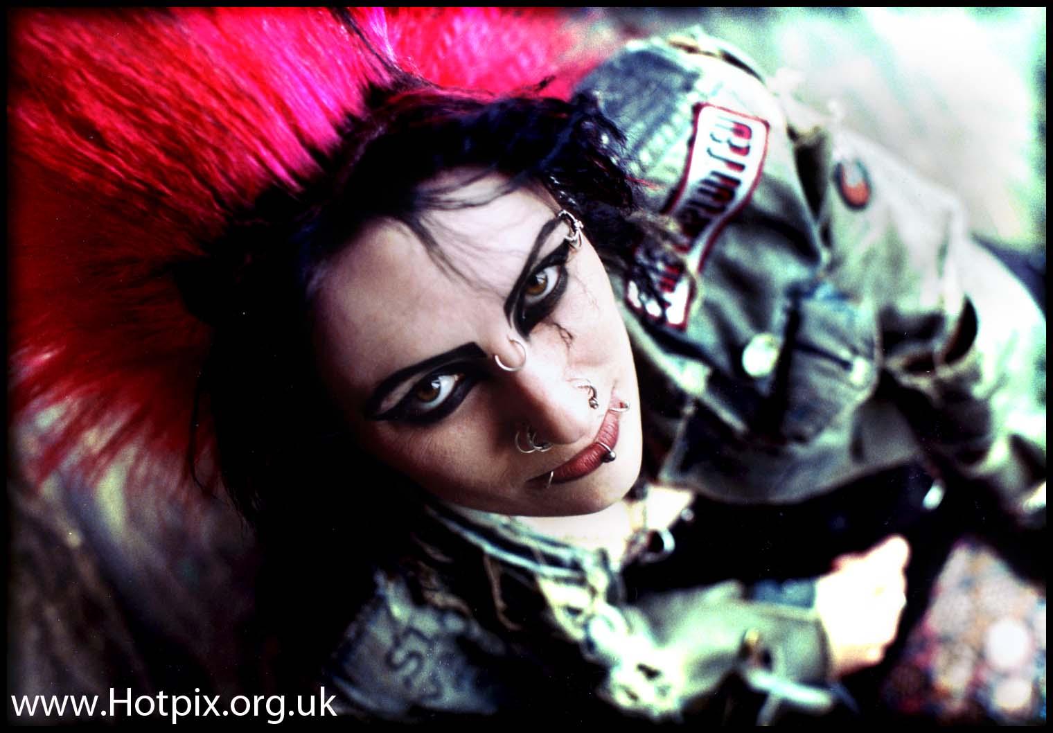 punk,girl,queen,tony,mohawk,hair,smith,spike,tonysmith,spiky,pierced,piercing,lip,stud,studs,hotpix,hotpics,hot,pix,pics,exploited,uk,england,stockport,europe,red,hairstyle,lips,sexy,cute,tights,tight,stocking,hotpix.com,#tonysmithhotpix,#tonysmithotpix,MIS,@hotpixUK,ActiveH,housingtechnology