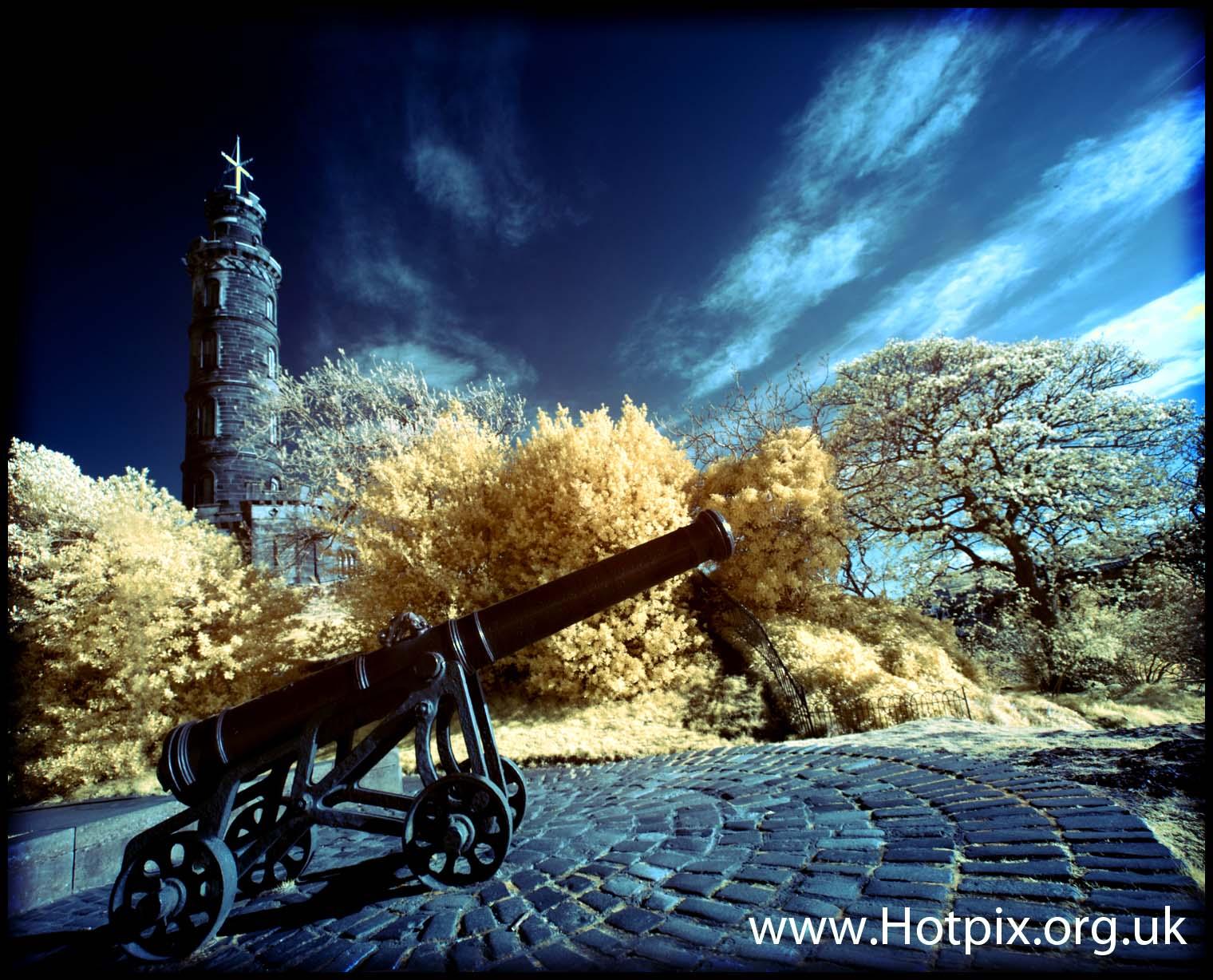 calton,carlton,hill,edinburgh,city,scotland,capital,tony,smith,scotlands,tourist,what,see,hotpix,IR,infra,red,infrared,color,colour,tonysmithhotpix,hot,pix,pics,false,HDR,hotpix.com,Edinburgh Photography,edimburgh