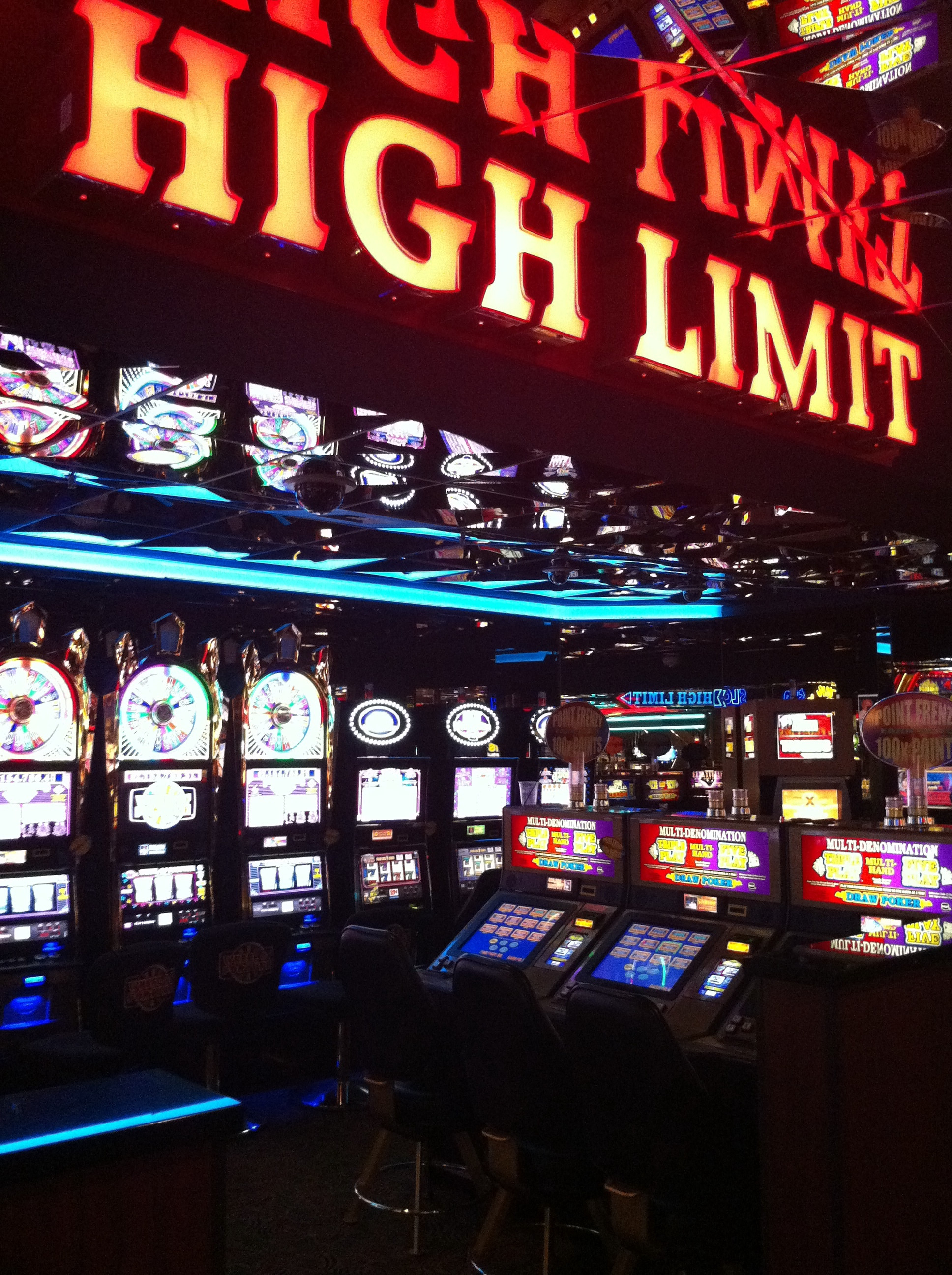 казино онлайн казино 777 альтернативный вход