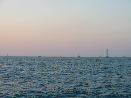 Key West 2011 | by laurieofindy