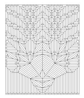 corrugation41   by takeuchi2