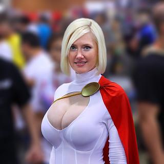 Phoenix Comic Con hastighet dating Speed dating rabatt kuponger