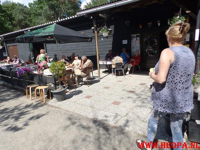 2015-06-27 F.K.C. 't Gooi Wandeltocht 36.4 km (75)