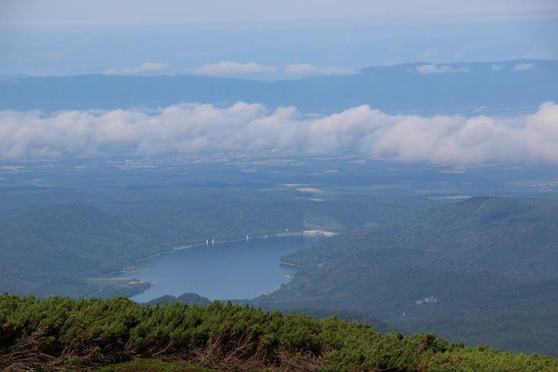 2014-07-20_00500_北海道登山旅行.jpg
