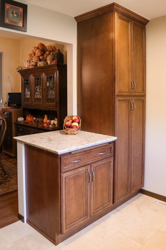 Knopf Kitchen-206