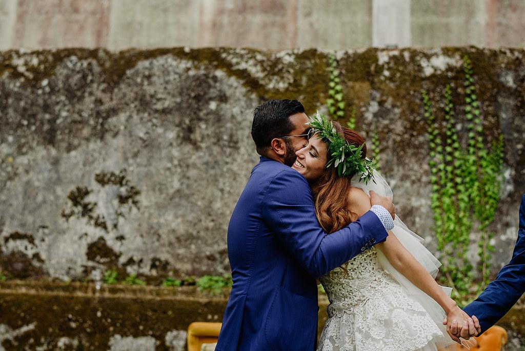 portugal-wedding-photographer_CJ_35