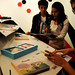 Salón de Estudiantes 10º Festival Internacional de la Imagen