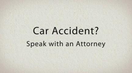 Atlanta Attorney - www.Jacksonlaws.com
