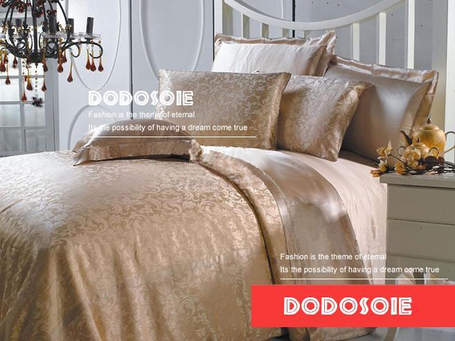 parure lit en soie caf parure draps de soie 100. Black Bedroom Furniture Sets. Home Design Ideas