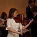 Fraternization Concert 4 (2011)