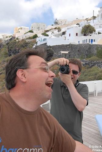Cycladia_4_Katikies_Sun_Rock_Hotel_Mai_2011_015 | by GAP089