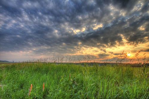 sunset field canon ngc 7d hdr wwh efs1022 flickraward skyascanvas hdraward