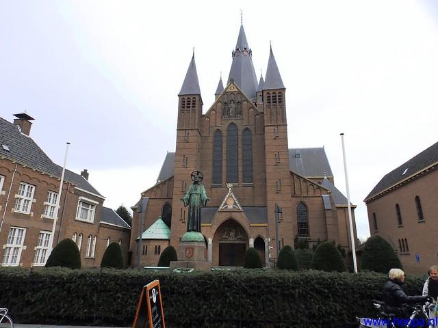 18-01-2014 Breda 27 Km (82)
