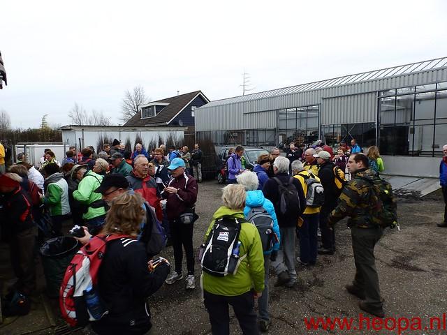 25-01-2014 Boskoop 26 Km  (58)