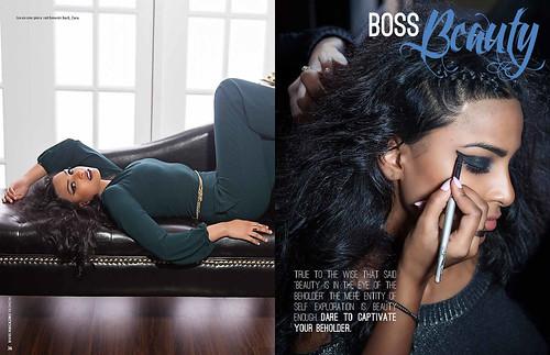 Boss-Winter-2013-Web_Page_19