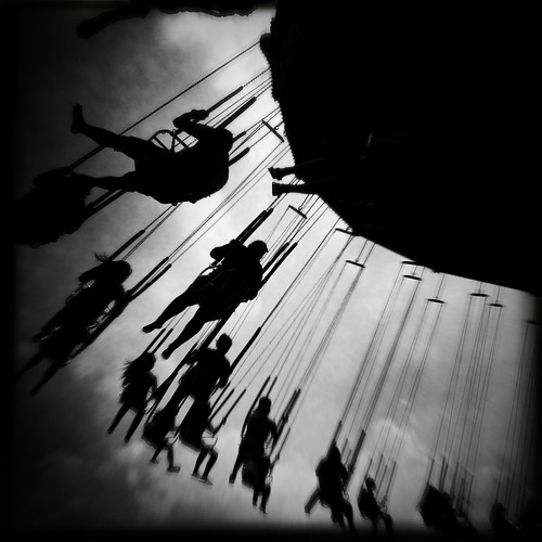 .puppets on strings. | by Shirren Lim Photography
