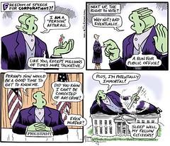 presidentcorporations