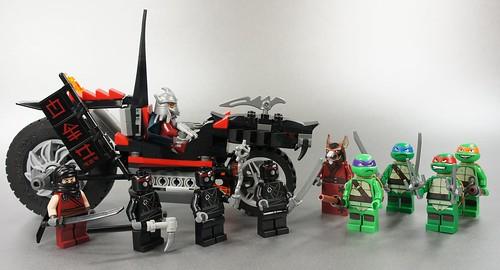 TMNT-LEGO-ee 043