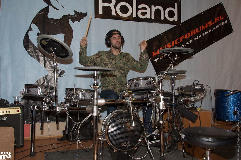 My_First_Disk-2014_Soundcheck (0037)