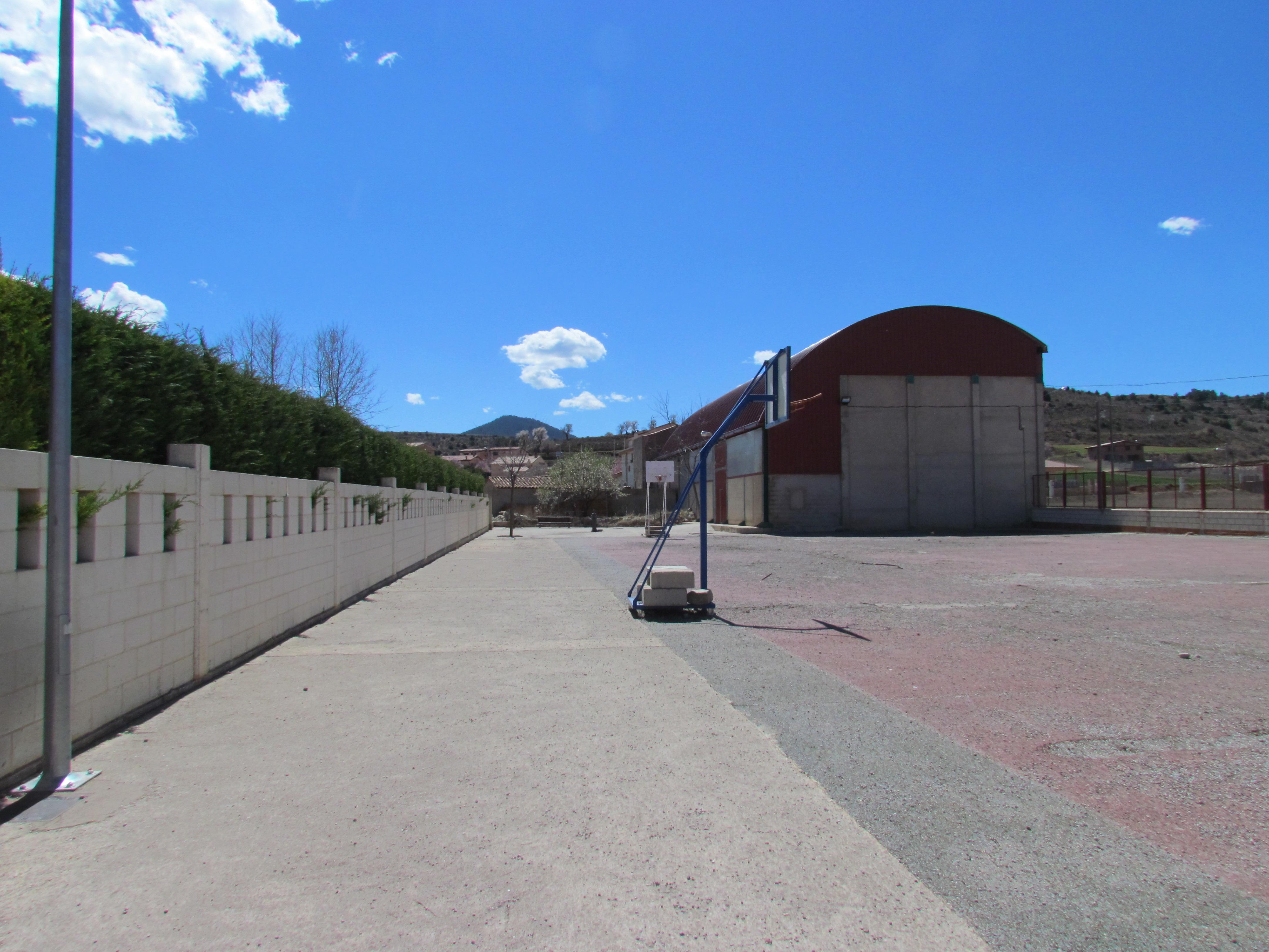 GEA_04_M. A. Martín_ESCUELAS 2