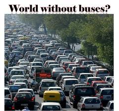 Trial Run vs BRT