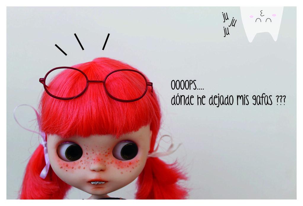 21bb52cd48 by chica con flequillo donde están mis gafas?   by chica con flequillo
