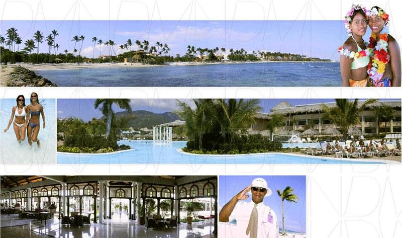 Travel-007-Dominican-Republic-by-DMNikas-for-travel-magazine-